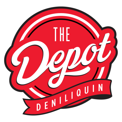 The Depot_Deniliquin